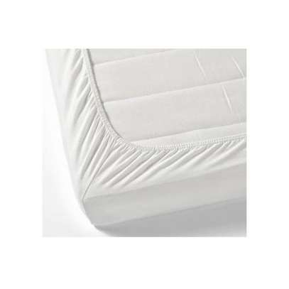 Mattress Protector for 3*6 4*6 5*6 and 6*6 Bed Sizes image 4