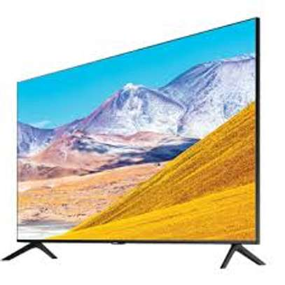 New Golden-Tech 40 inches Smart Digital Tvs image 1