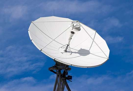 Dstv Installations & Relocation/ Fast Reliable Accredited Installers