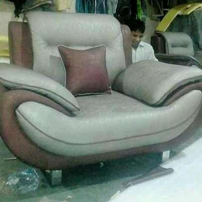 Amini k furniture image 1