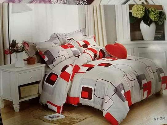 7by8 cotton duvets. image 10