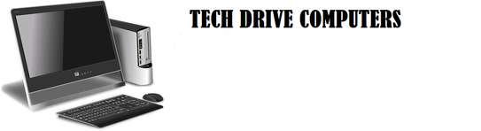 Tech Drive Computers image 1