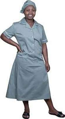 Elderly Home Care Services image 4