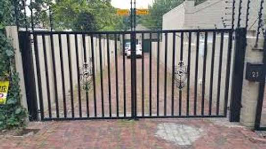 Affordable Security Solutions & Access Control   CCTV & Security Cameras Installation & Repairs   Electric Fencing & Barbed Wire Installation & Repairs   Security Gates & Bars Installation & Repairs   Call for A Free Quote Today ! image 9