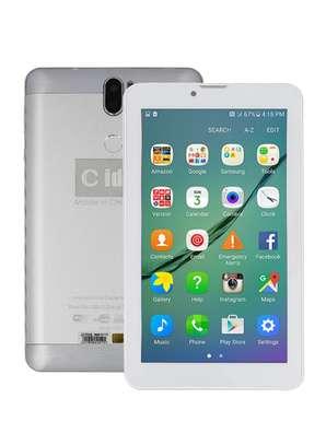 New C idea CM488 Tablet 16 GB Pink image 1