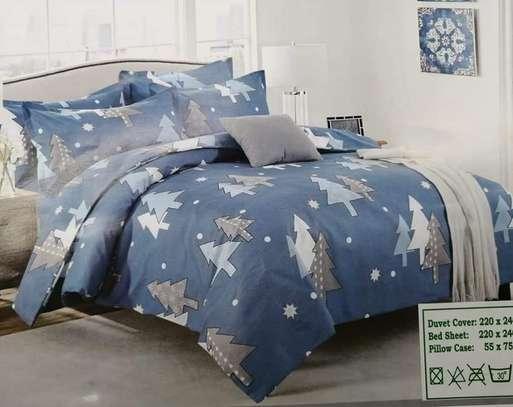Cotton Duvets image 9