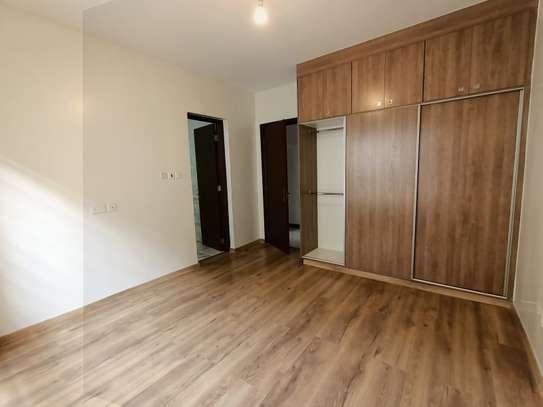 3 bedroom apartment for rent in General Mathenge image 21