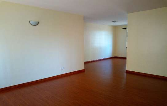 Three Bedroom Apartment To Let At Fourways Junction image 3