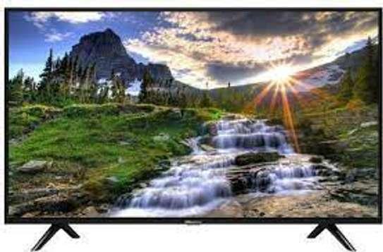 Vitron 39 inch Digital HD LED TV image 1