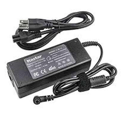 Laptop AC Adapter Charger For Acer Aspire 19v 3.42a 65w