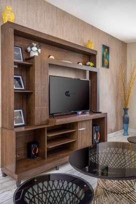 Furnished 3 bedroom house for rent in Baraka/Nyayo image 5