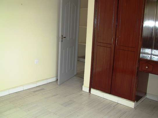 1 Bedroom Apartment available for rent immediately!! image 2
