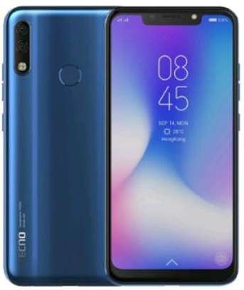 Tecno Camon 11 32GB