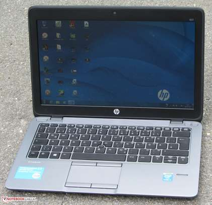 HP EliteBook 820 Intel Core i5 (Brand New)