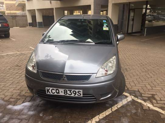 Cars for Sale in Kenya | PigiaMe