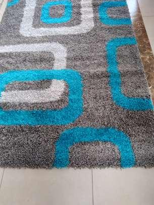 Carpets and carpets image 4