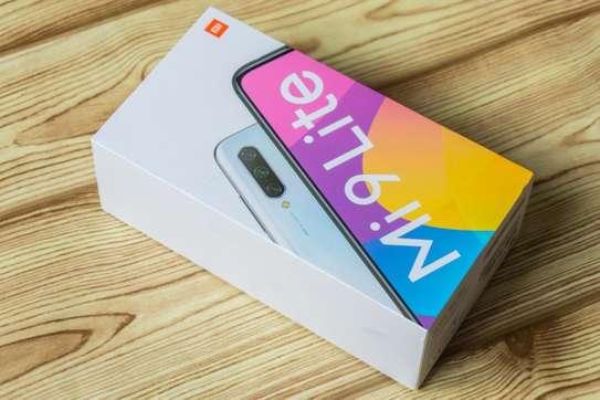 Xiaomi Mi 9Lite image 1