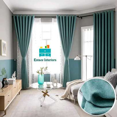 QUALITY AFFORDABLE CURTAINS image 2