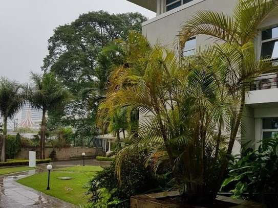 47 m² office for rent in Waiyaki Way image 10