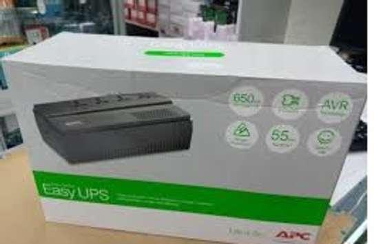 APC 650 Va UPS In Stock
