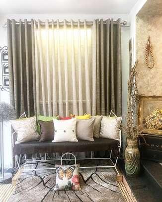 Sassy curtains image 6