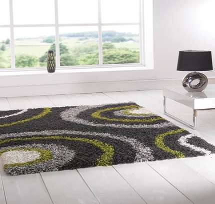 Decorative carpets Kenya image 5