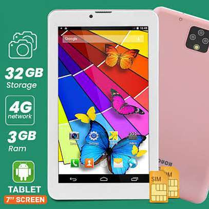 Atouch X10, 32GB Kids Tablets image 1