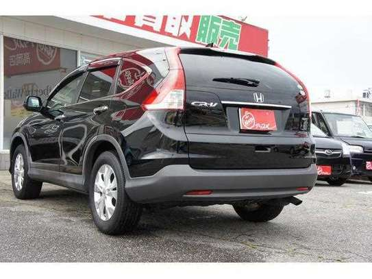 Honda CR-V image 14