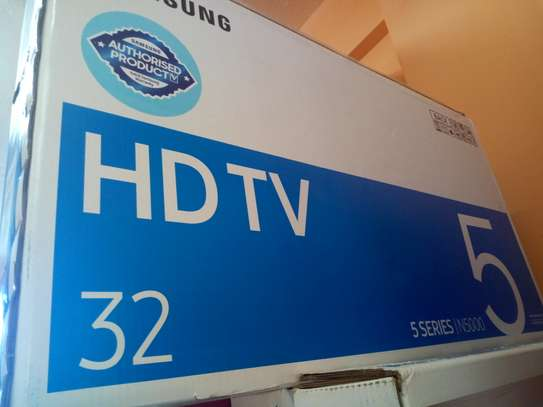 Samsung 32 inch digital TV