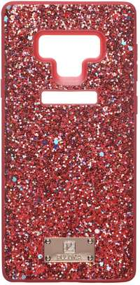Puloka Glittering Luxurious Cases for Samsung  Note 9 image 1