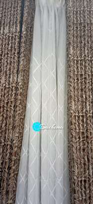 custom made curtains and sheers image 4