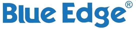 Blue Edge High Wall Split Air Conditioner 18,000 BTU image 2