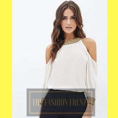 The Fashion Frenzy image 3