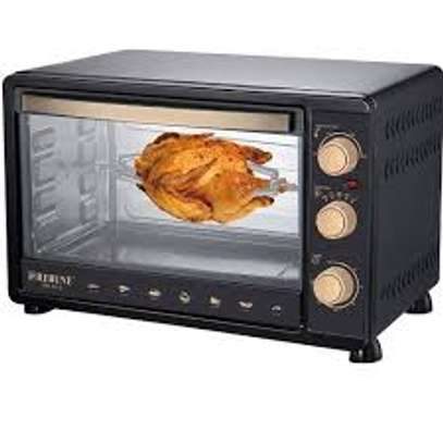 30 litres rebune oven image 1