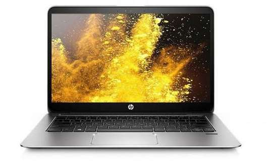 Hp EliteBook 1020 CORE M 8GB Ram/256GB HDD touchscreen image 1