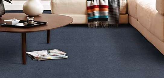 delta carpet wall to wall blue image 1