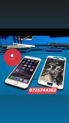 All iphone repair image 3
