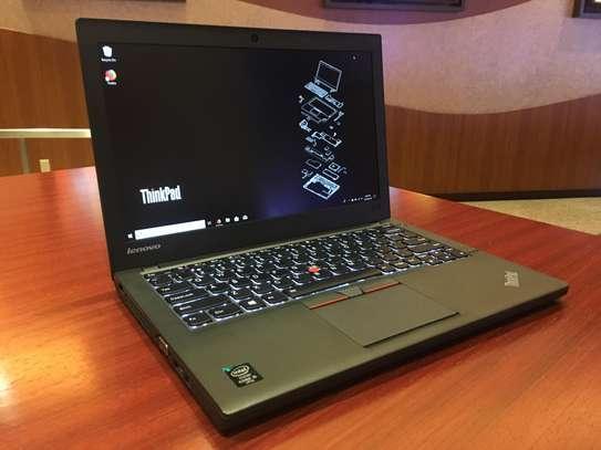 Lenovo x240 Core i5 image 5