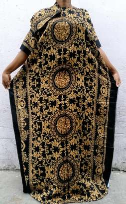 Swahili Dera image 1