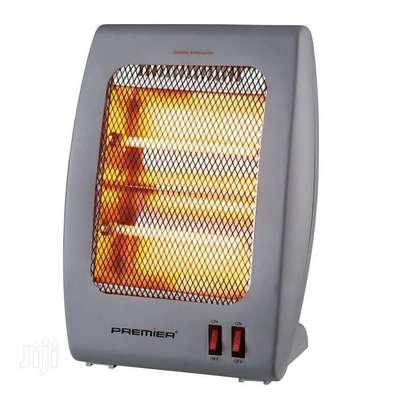 Premier Quartz Room Heater image 1