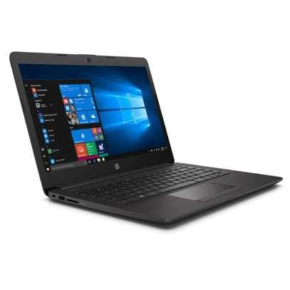 HP 240 G7 Notebook - Intel Core i5 processor image 2