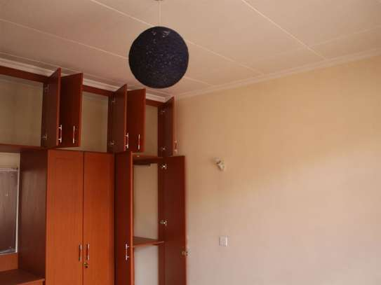 Lavington - Flat & Apartment image 31
