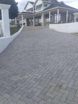 Cabro blocks for sale in Kenya image 1