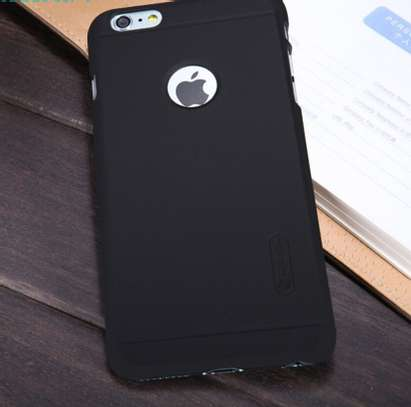 Nillkin Super frosted shield Case for iPhone 6+/6S+ image 5