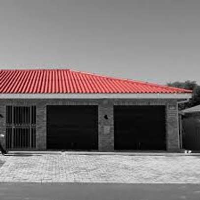 Professional Waterproofing | Professional Roof Repairs.Contact Us Today. image 7