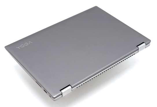 Lenovo Yoga Flex 5 10th Generation Intel Core i5 Processor (Brand New) image 6