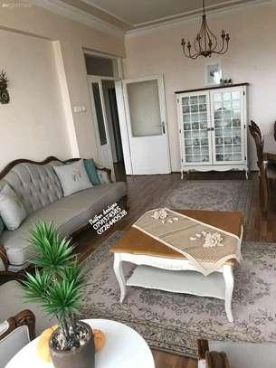 Best three seater sofas/modern seater sofas/classic sofas for sale in Nairobi Kenya image 1