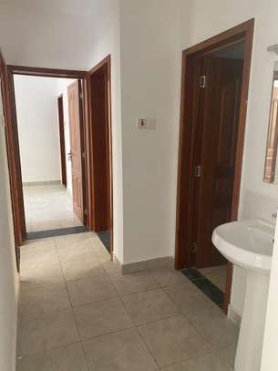 3 bedroom apartment for rent in Athi River Area image 3