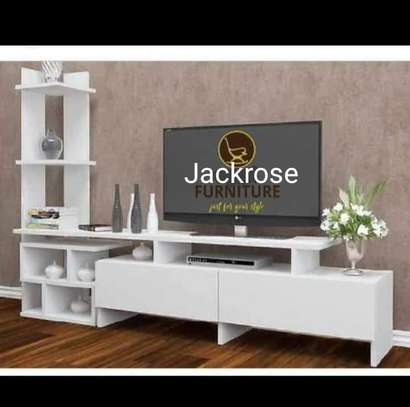 Elegant TV stands image 1