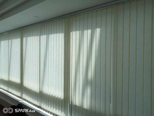 CURTAINS AND BLINDS image 7